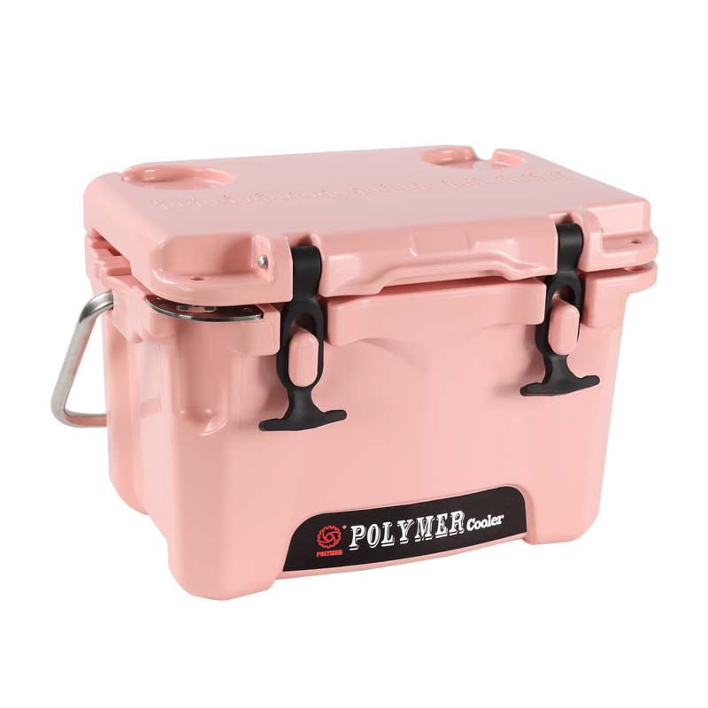 11QT Cooler Box